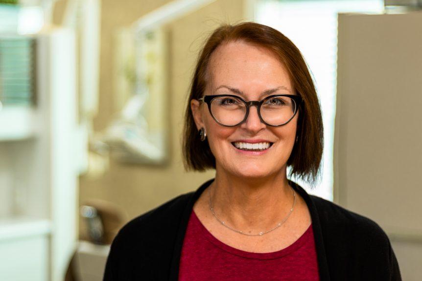 Kathy - Hoyt Dental Murrieta Dentist