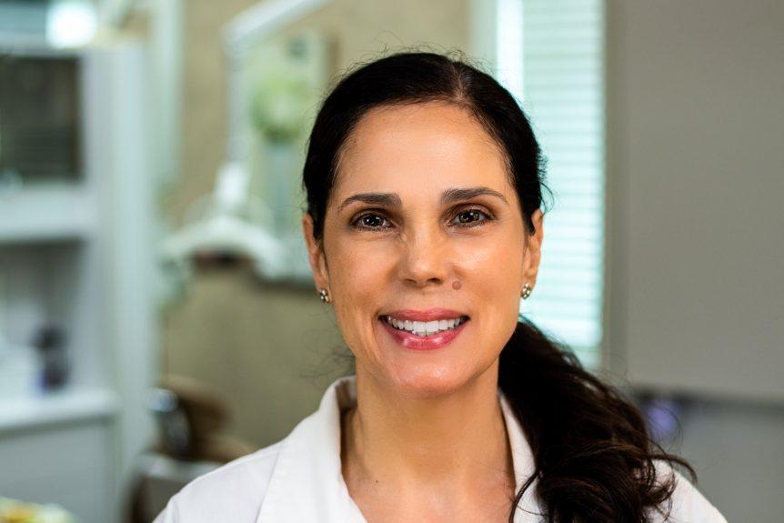 Deena - Hoyt Dental Murrieta Dentist